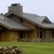 Elite Roofing Systems