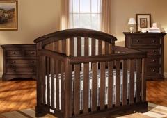 Baby Boudoir 1902 Acushnet Ave New Bedford Ma 02746 Ypcom