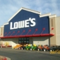 Lowe's Home Improvement - Derby, KS
