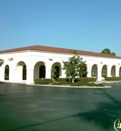 Chase Bank - Venice, FL