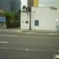 Cary Motel - Miami, FL