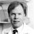 Dr. Mark E Haffenreffer, MD
