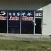 AAA 5 Star Auto Glass