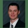 Lee Barrett - State Farm Insurance Agent