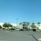 Harkin Theatres- Arizonal Mills 25 - Tempe, AZ