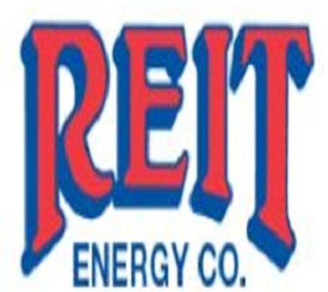 Reit Fuel Oil Co - Warminster, PA
