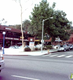 West Hollywood Florist - West Hollywood, CA