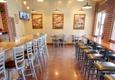 Check Six Brewing Company - Southport, NC