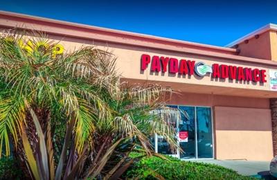 Payday advance papillion ne photo 5