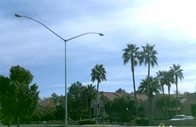 Waterford Place Apartments 1055 W Baseline Rd, Mesa, AZ 85210 - YP.com