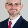 Edward Jones - Financial Advisor: Lee Colvin