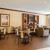 Comfort Suites-Southport