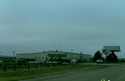 Nebraska Irrigation Inc - Columbus, NE