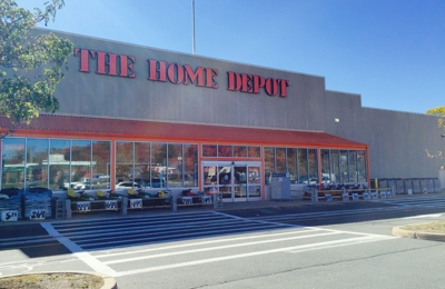 The Home Depot 909 Washington St Middletown Ct 06457 Yp Com