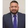 Hector Velazquez - State Farm Insurance Agent