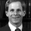 Dr. Robert Eanett, MD