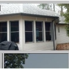 Affordable Gutters Inc