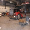 Gravy Train Truck Repair