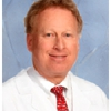 Steven E Hindman MD