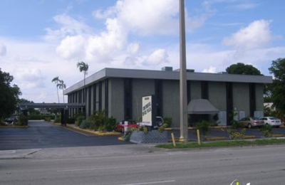 Serenity Home Solutions Inc - Tamarac, FL