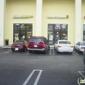 Anibru Inc. - Miami, FL