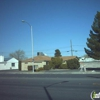Sierra Nevada Mortgage Co