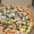 Gennaro Pizza