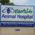 Eastside Animal Hospital
