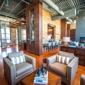 The Southwestern Apartments - Dallas, TX