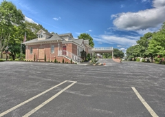 Bean Funeral Homes & Cremation Services, Inc. - Shillington, PA