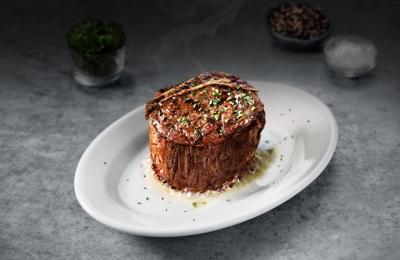 Ruth's Chris Steak House - Fairfax, VA