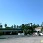 Holiday Inn LaGuardia Airport - Corona, NY