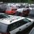 Salisbury Auto Salvage