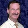 Dr. Thomas P Shanley, MD