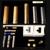 Vape Place E-liquid Electronic Cigarette Vape Shop
