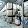Zollinger Commercial Warehousing LLC