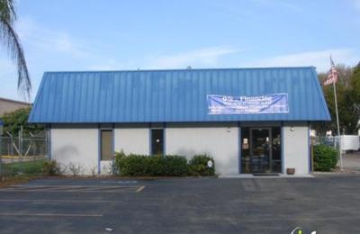 Maaco - Fort Myers, FL
