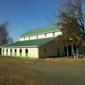 Pomolas Ranch - Troutman, NC