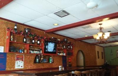 Restaurant El Trovador 1530 Ne 8th St Homestead Fl 33033