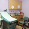 New Life Obstetrics and Gynecology OBGYN - Sunset Park