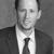 Edward Jones - Financial Advisor: Bryan Shumate