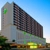 Holiday Inn National Airport/Crystal City