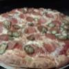 Gino's Italian Pizzeria