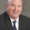 Edward Jones - Financial Advisor: John P. Wende