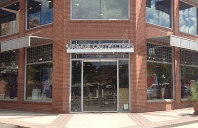 Urban Outfitters - Tucson, AZ