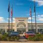Parkway Dodge Chrysler Jeep Ram SRT - Clinton Township, MI