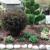 Superior Lawn And Garden Center