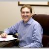 Dr. Robert Casey Stroud