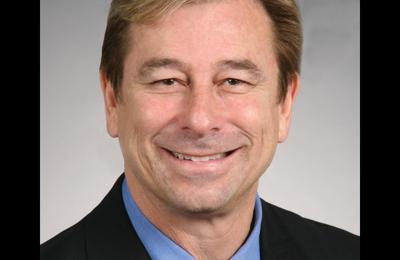 Paul Major - State Farm Insurance Agent 12030 W Washington