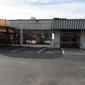 Los Cabos Mexican Grill - Greensboro, NC